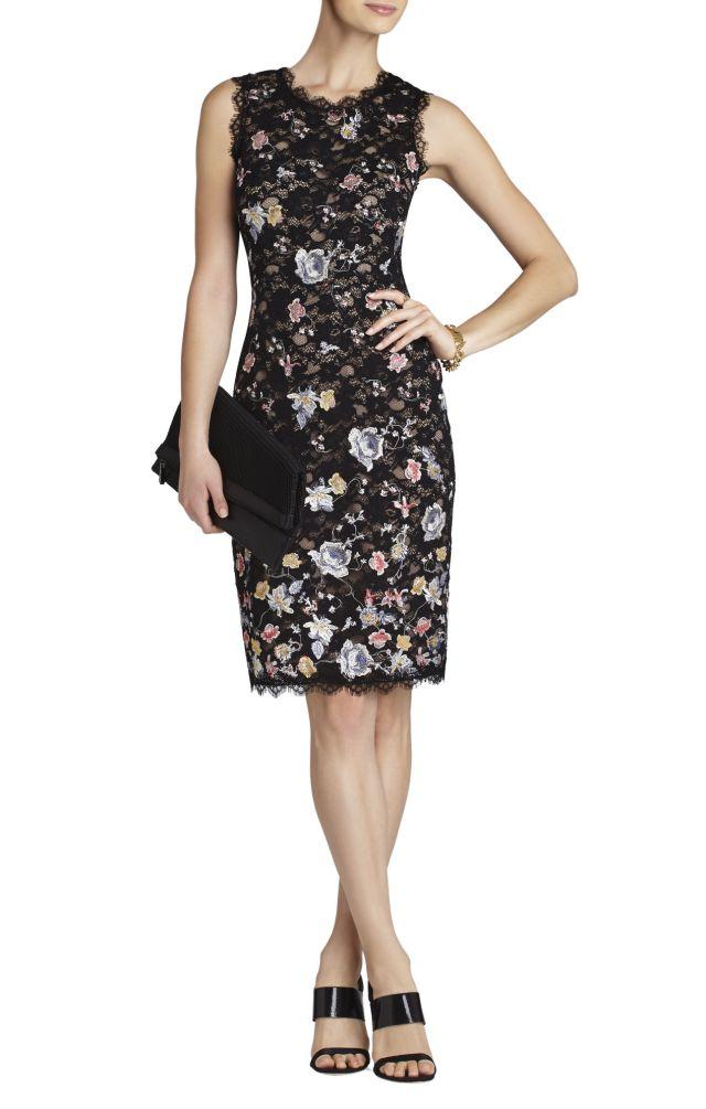 BCBJ dress1
