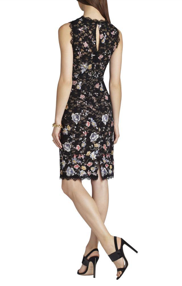 BCBJ dress2